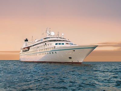 Windstar Star Legend escursioni crociere