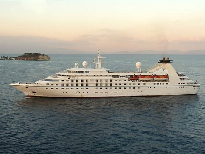 Windstar Star Pride escursioni crociere