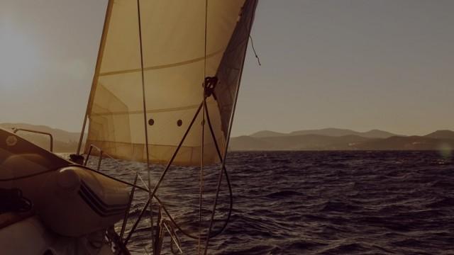 escursioni-crociere-barca-vela