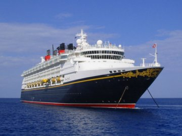 escursioni crociere disney magic