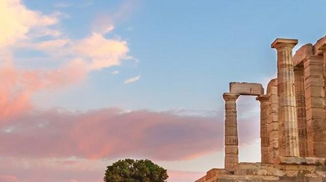 escursioni crociere atene grecia