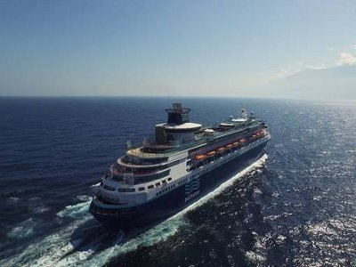 escursioni crociere pullmantur monarch