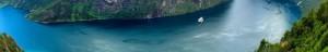 escursioni-crociere-geiranger