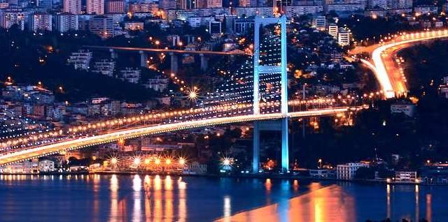 escursioni-crociere-istanbul-turchia