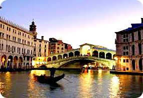 escursioni-crociere-venezia