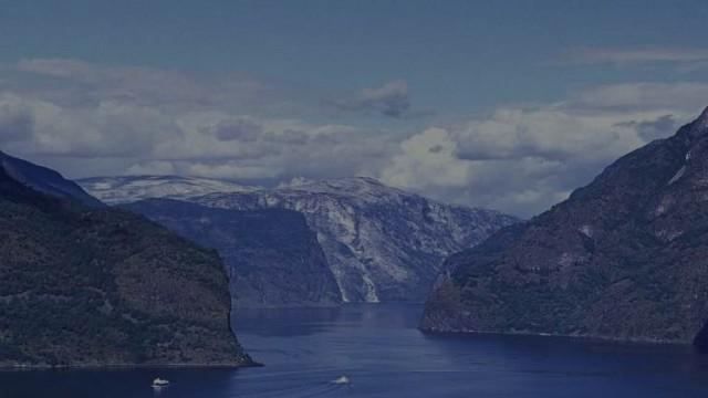escursioni per crociere nei fiordi