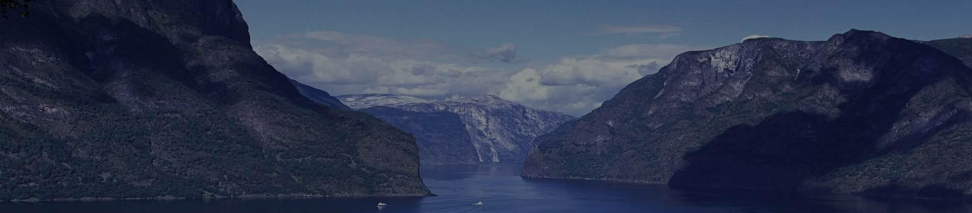 escursioni-crociere-fiordi