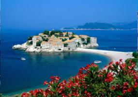 Escursioni Corciere Montenegro Croazia